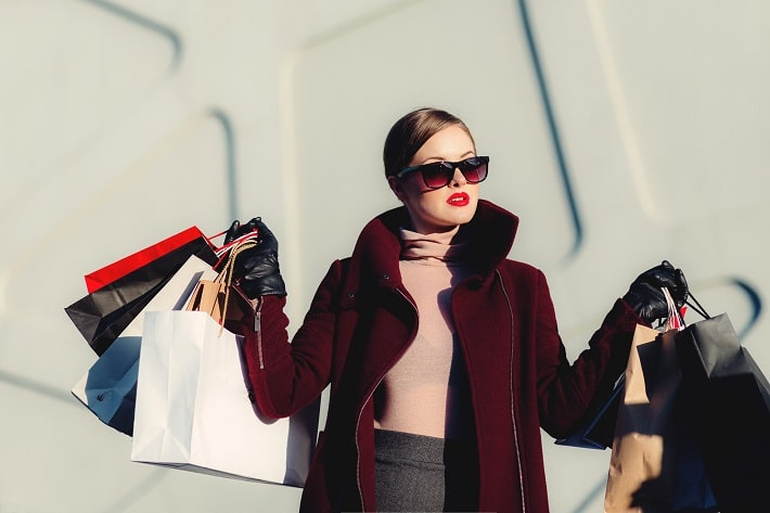Online Shopping Tips will help you Save Money
