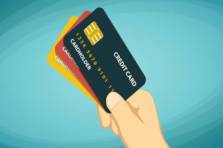 Real credit card generator