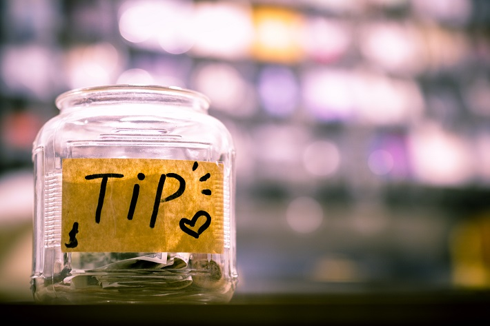 Tax Saving Tips - 21 Best ways to save income tax in 2020