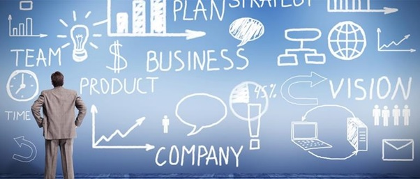 The pros and cons of buying an existing business