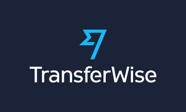 Transfer wise