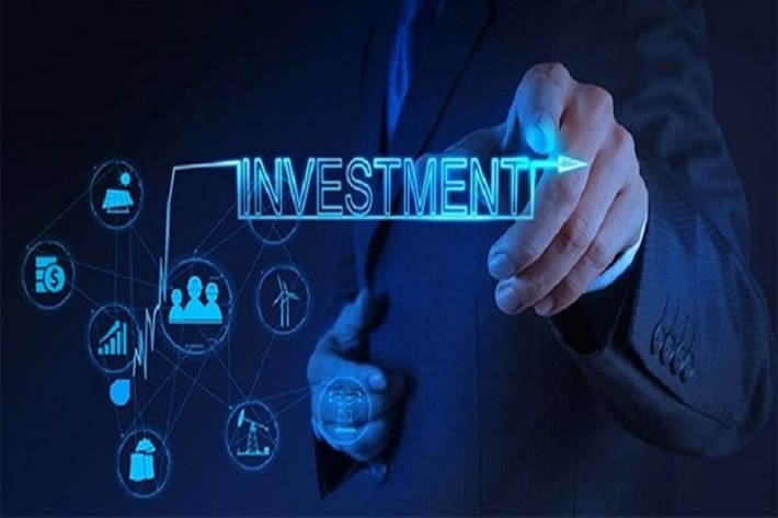 5 Steps of Investment Management Process
