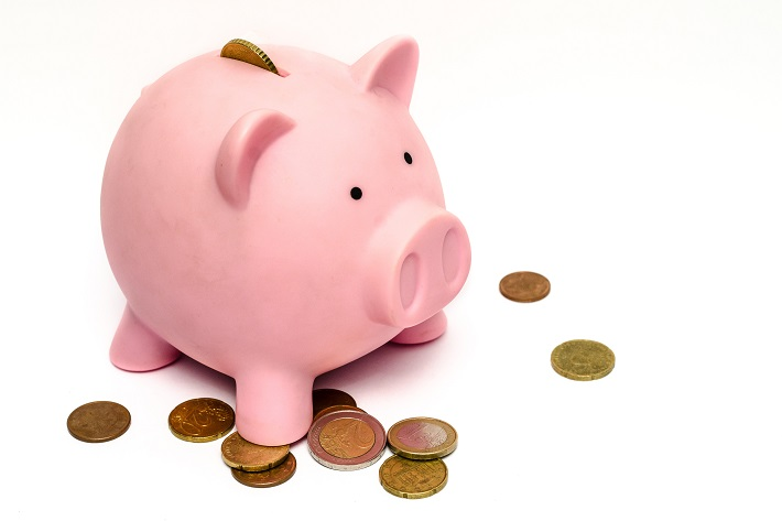 Best Investment Options for Beginners in India
