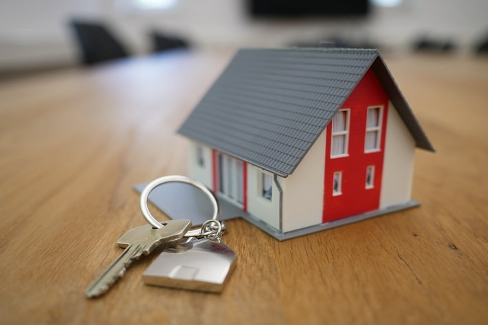 What You Need to Know Before Buying Property
