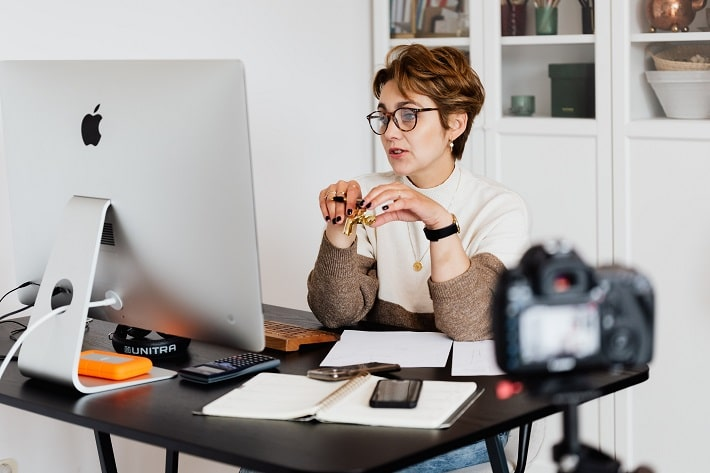 best side hustles you can do from home