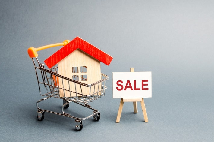 10 Tips for Buying a House Fast