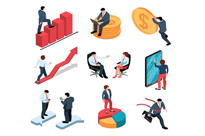 5 Ways to Reduce Business Costs in 2021