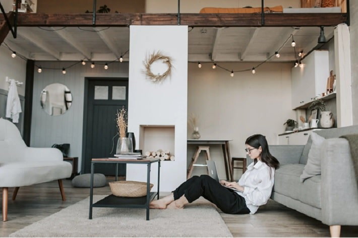 Benefits of Remote Work for Businesses and Employees