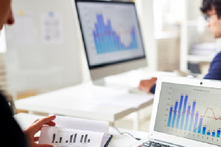 Best Online Trading Brokers For Beginners