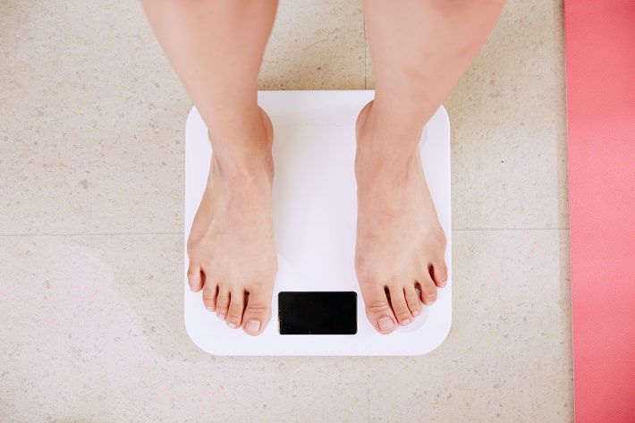 Tips to Start Weight loss Business for Health