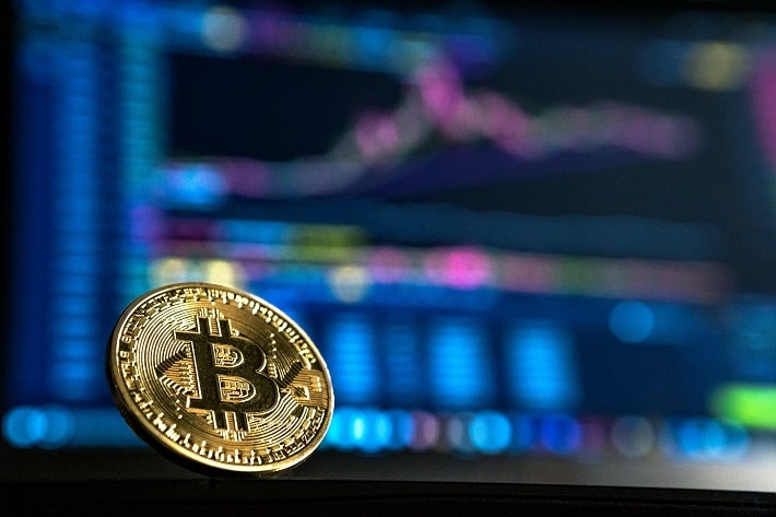 Buying and Storing The Cryptocurrency