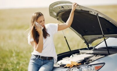 Car Accident Victims Rights That Can Help Make Better Claim