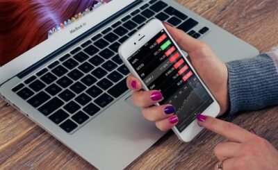 Learn What Stocks to Buy and Sell