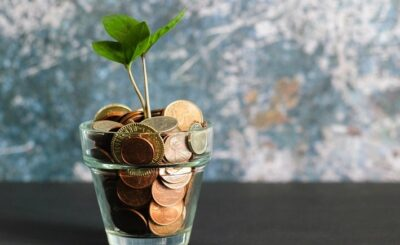Recurring Deposit vs Chit Fund