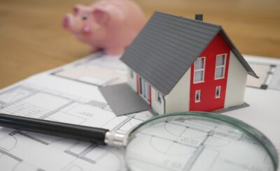 6 smart ways to reduce your home loan EMI