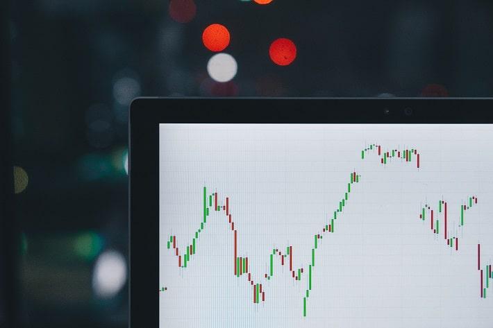 Best Forex Trading Strategies