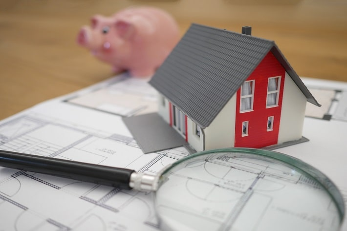 Reasons Why Investing in a Budget Apartment Makes a Solid Investment