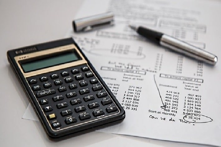 Troubles With Your Finances