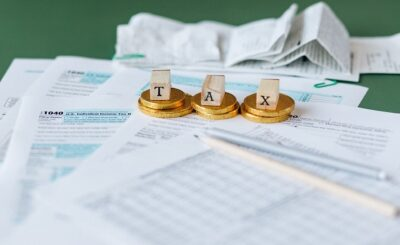 Income tax impact of switching in mutual funds
