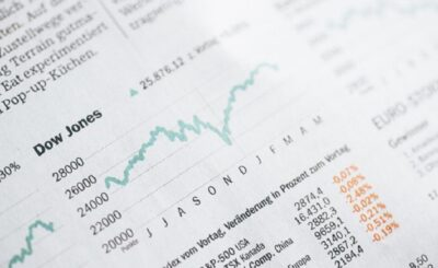 Stock Screener for Stock Market Research