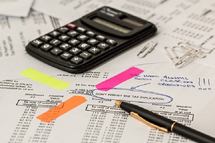What Businesses Can Do to Stay Out of Trouble with the IRS
