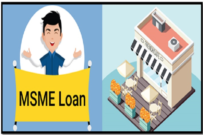 Why Businesses Need MSME Loans