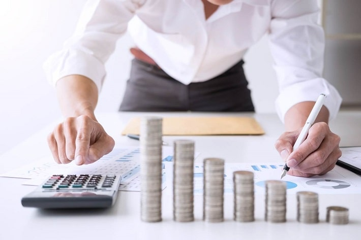 accountant is important for your business