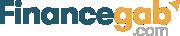 Financegab.com – Personal Finance & Investment Blog