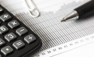 5 International Tax Havens