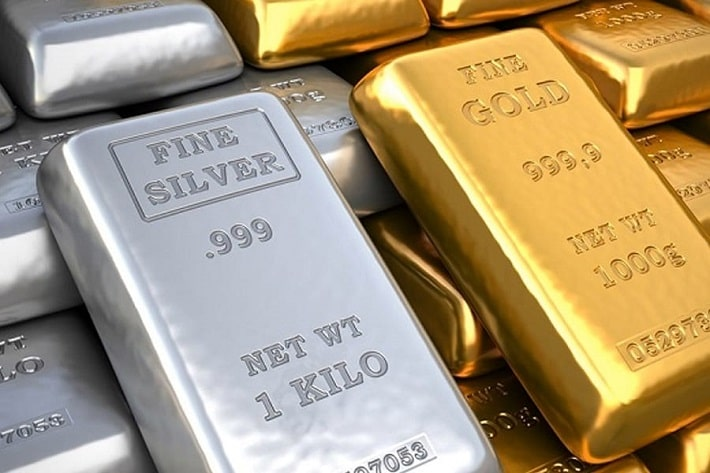 A Guide to Buy Silver Online at the Best Prices