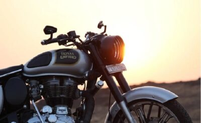Multi Year Two Wheeler Insurance Policy