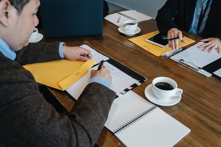 Unlocking maximum potential of small businesses