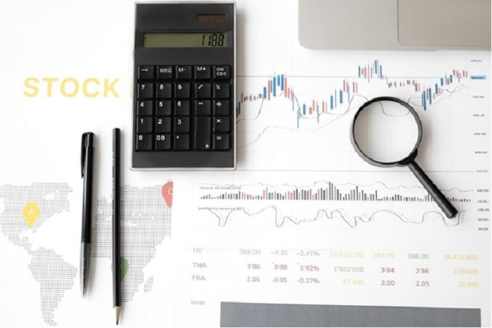 20 Questions to Ask Accounting & Bookkeeping Clients