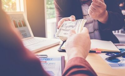 4 Tips For Spending Your Business Loan Wisely