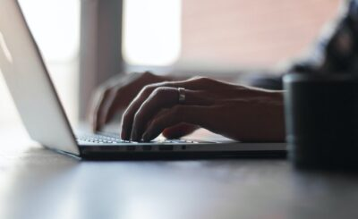 5 Things You Should Know About Online Loans