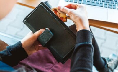 5 Ways to Keep Your Finances Secure
