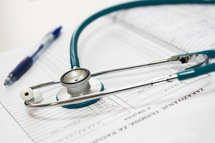 7 Ways to Save Money on Health Care
