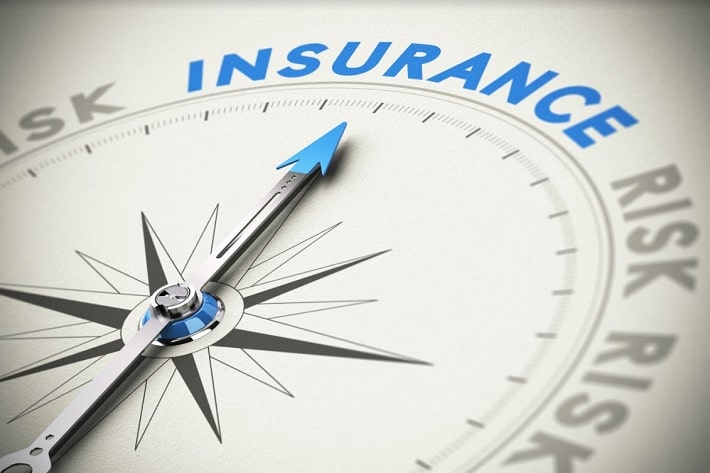 9 Tips To Save Money On SR-22 Insurance