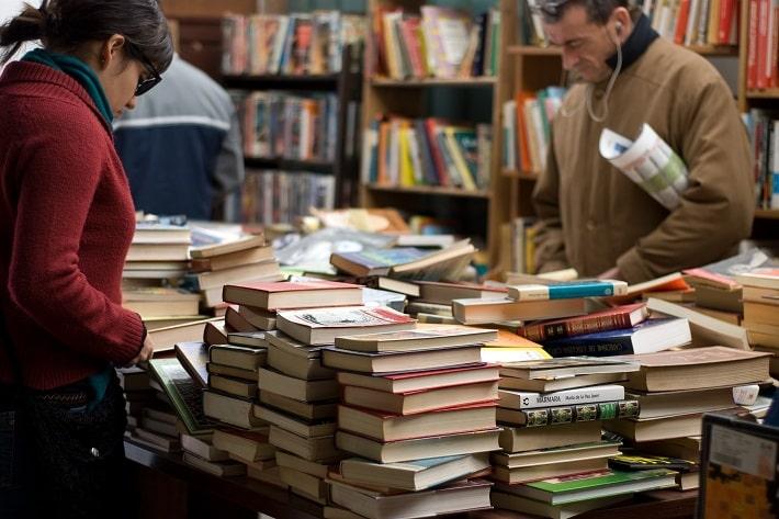 Best Financial Management Books