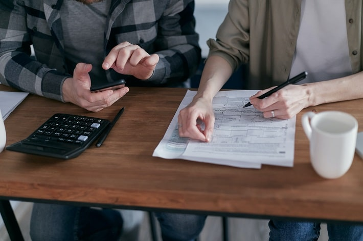 Best Ways to Choose the Right Debt Consolidation