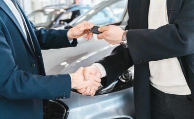 Credit Score Affect Car Insurance Premium
