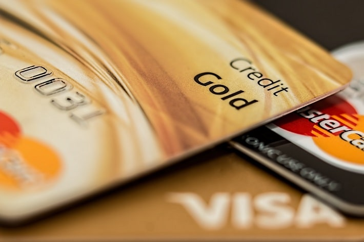 Credit Union Routing Number