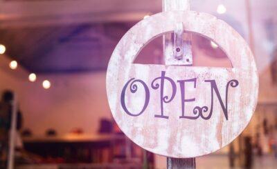 Open A Restaurant As An Investment