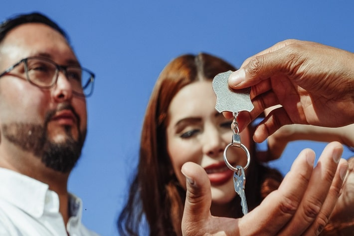 Pros and Cons of Rent to Own Homes