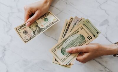 Advantages and Disadvantages of Hard Money Loans