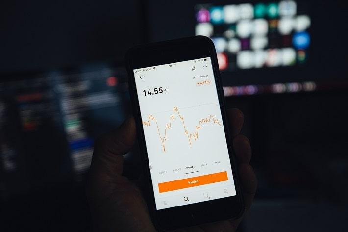 Best Trading app for Beginners
