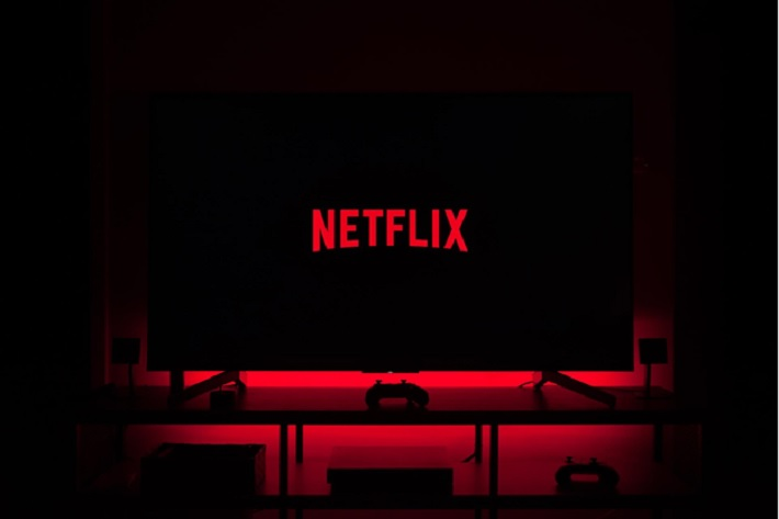 Netflix Streaming Experience