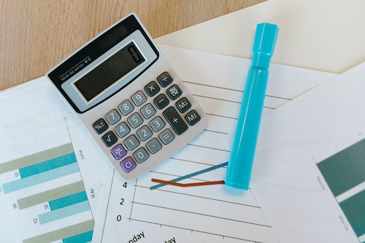 PayPal Fee Calculator International
