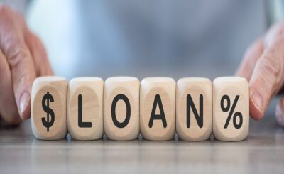 Reliable Alternatives To Bank Loans