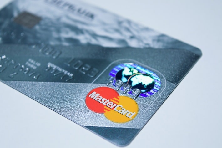 Ways to Maintain a Good Credit Score